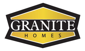 Granite Homes logo