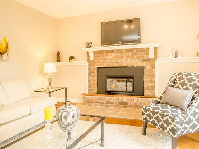 interior designers kitchener waterloo kitchener waterloo centre staged home staging and 4787