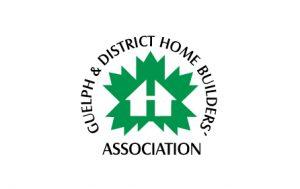 GDHBA logo