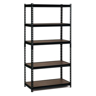 Storage from Home Depot