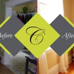 slider 1 before and after centre staged logo
