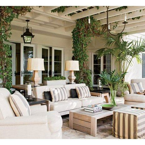 Is outdoor home staging necessary centre staged guelph for American home furniture rental
