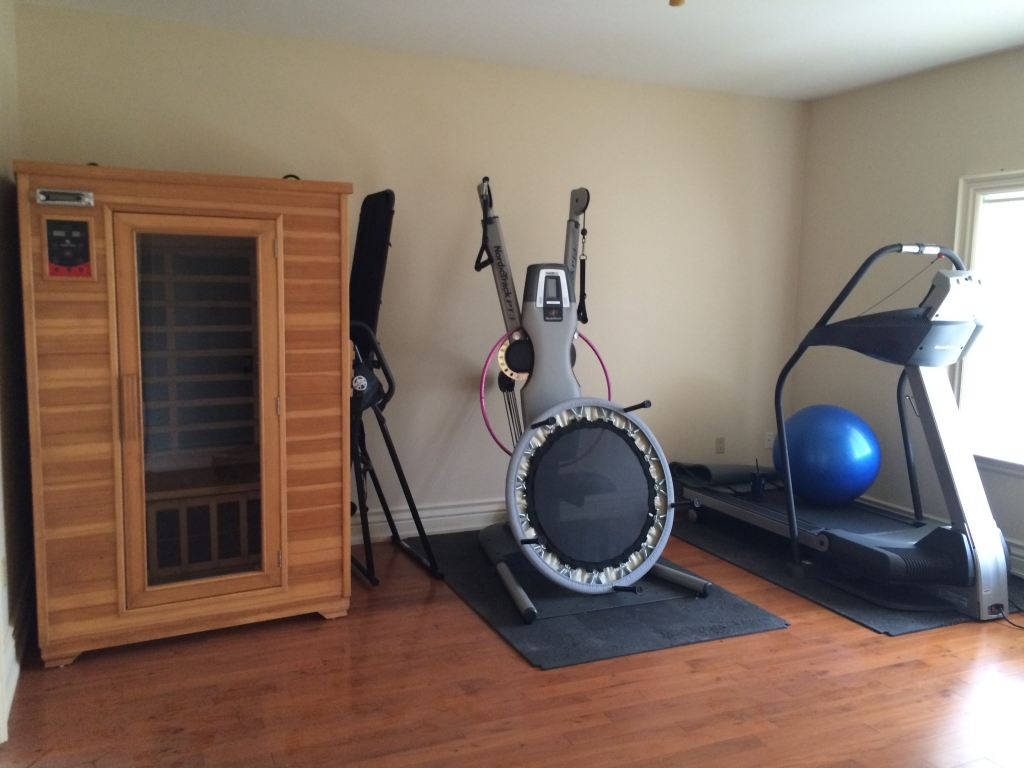 Flooring Kitchener Waterloo Occupied Home Staging Centre Staged
