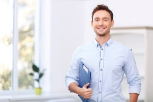House flipping and house renovations