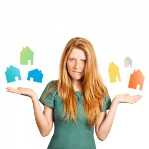 Vacant homes. dp-blog-thinking-about-buying-a-home