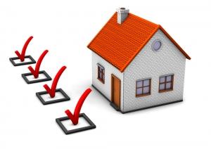 ss_home_checklist