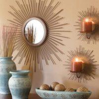 home-decor-items-147-decorative-home-decor-items-353-x-376