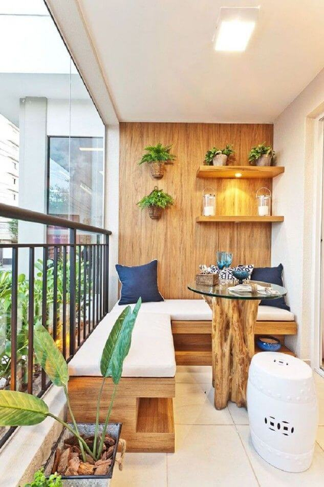 3cfe7741e947ba96160b4baa5f5d31c4  Small Balcony Decor Small Balcony Garden  | Centre Staged