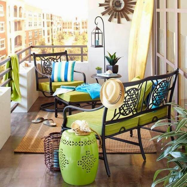 outdoor floor seating. larger backyards can require a little more thought and planning when it comes to seating there is nothing worse than attending big outdoor party not floor r