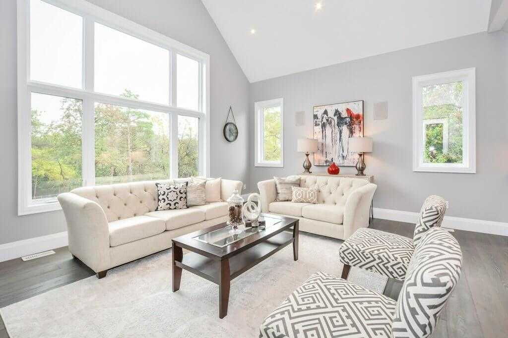 Home Staging Jobs Kitchener Waterloo