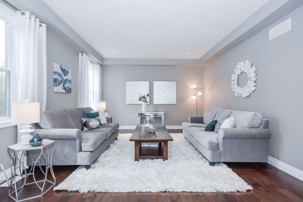 Download our Home Staging Tip | Centre Staged