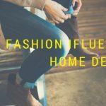 fashion-home-design