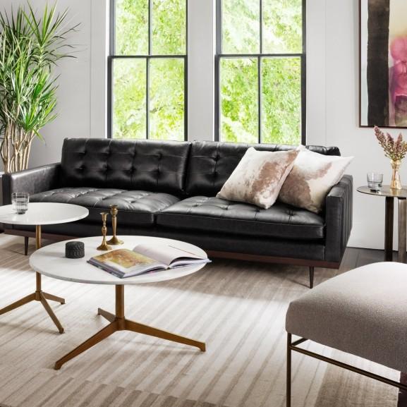 interior decorating sofas