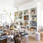 Interior Decorating online furniture shopping