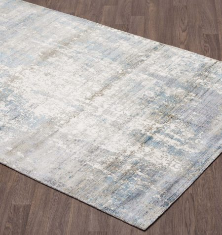 Interior decorating rugs