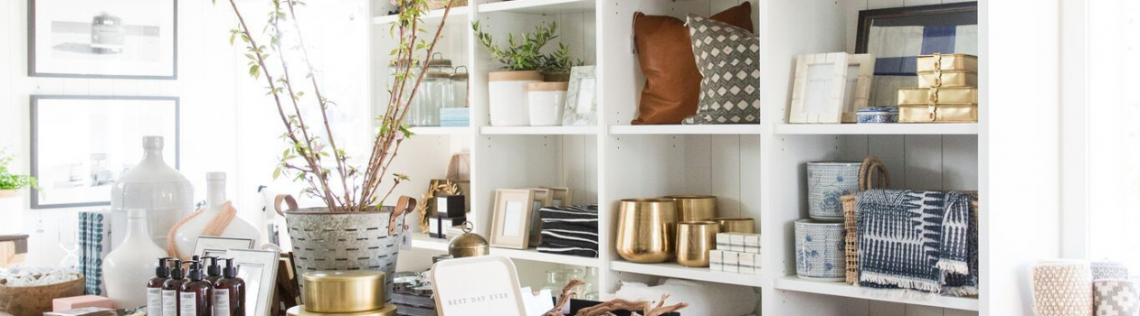 Part 2: Where To Shop For Furniture Online – Our 10 Favourite Stores