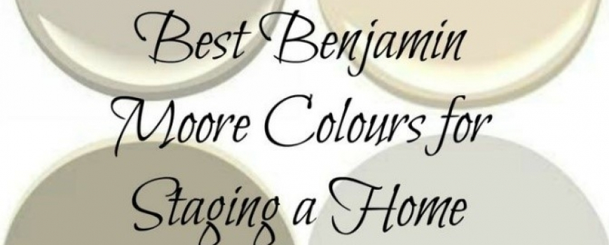 Benjamin Moore Paint Sale Kitchener