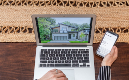 Has The Secret Sauce To Home-Selling Changed?