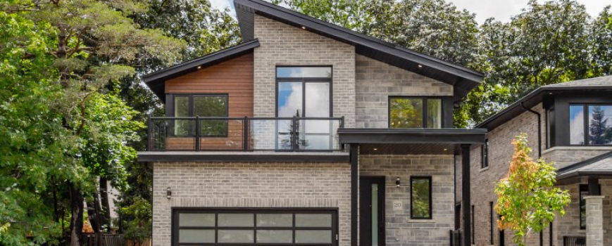 3 Ways an Interior Designer Can Save You Money on Your Home Building Project