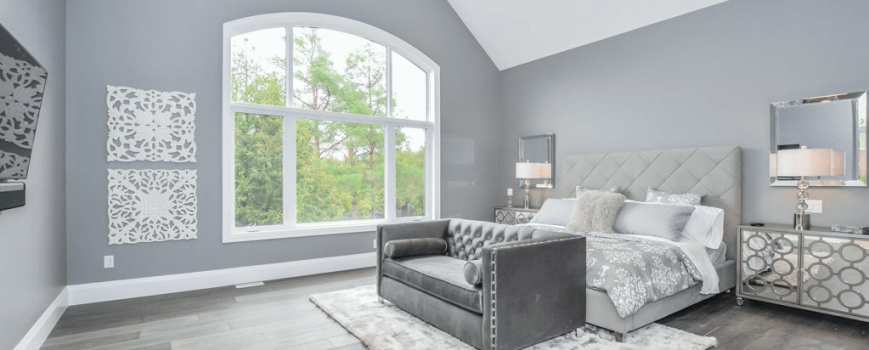 What is Home Staging and How Does it Work?