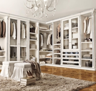 10 Questions To Help You Declutter Your Home